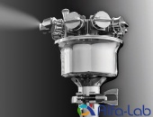 Туманогенератор Mar Cor Dry Fog 2S
