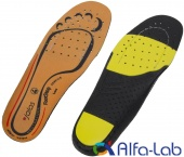 Стельки JALAS®  8711L low arch support